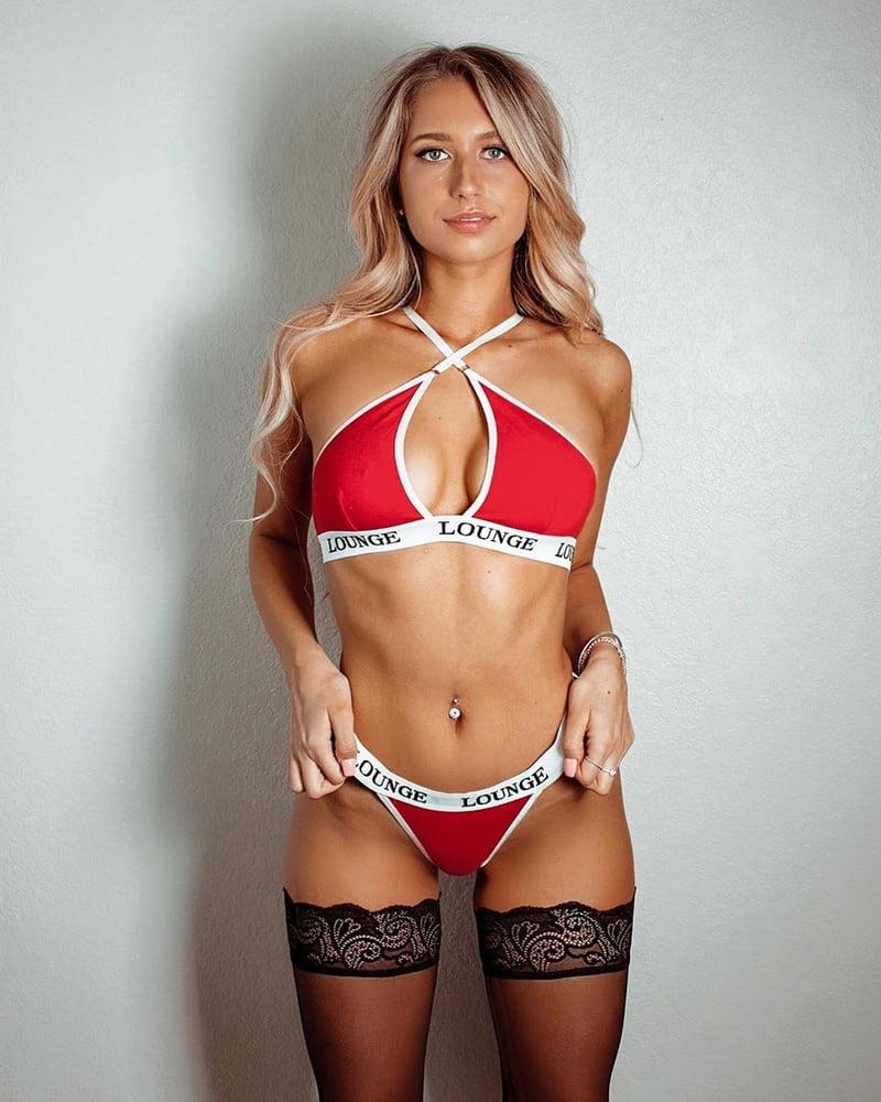 Unseen Sexy Photos Jasmin Bhasin And Nikki Tamboli