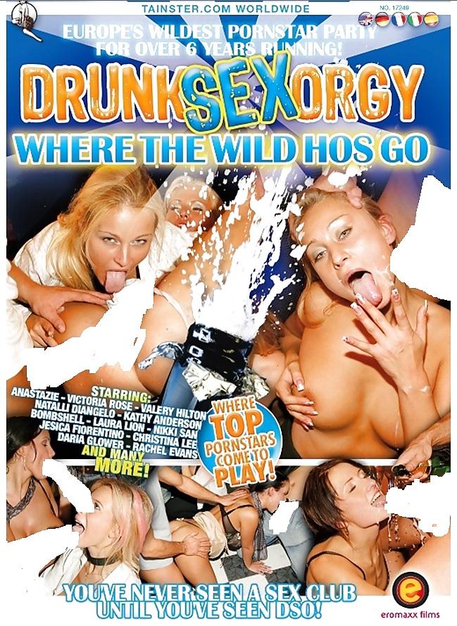 Japanese affair sex movie-3682