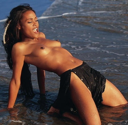 adult nude beach pics