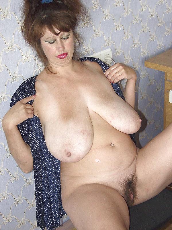 mature-women-with-sagging-tits-amazon-xingu-tribe-girls-nude