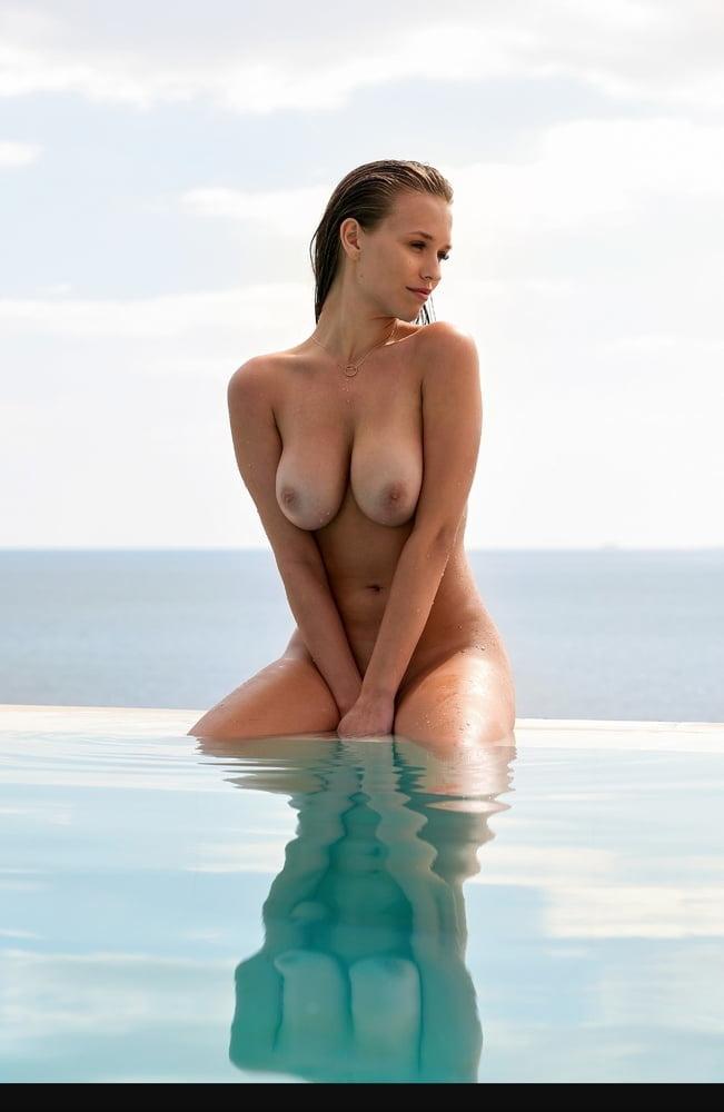 Playboy Nacktbilder