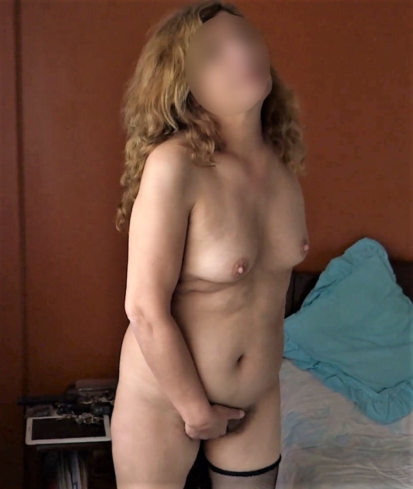 My hot wife, watch her videos - 50 Pics