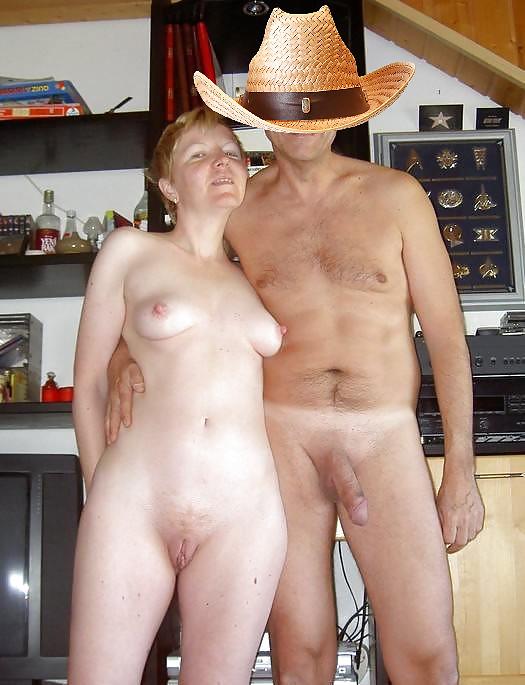 porno-russkih-foto-golih-zhena-i-muzh-momenti