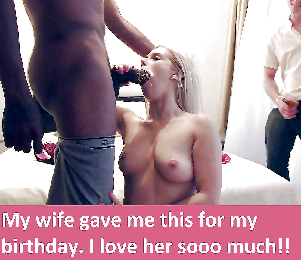 watch-my-husband-fuck-another-girl-video
