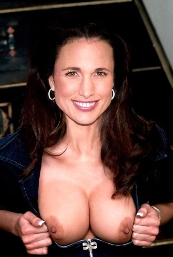 Andie macdowell nude, topless pictures, playboy photos, sex scene uncensored
