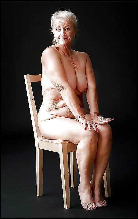 nude-granny-picture