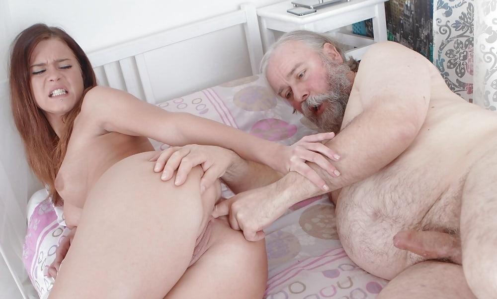Erby Pornoimagees