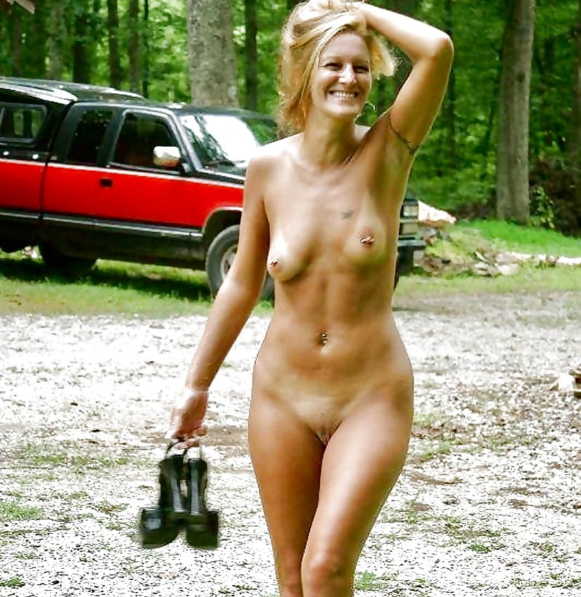 Hot amateur girls