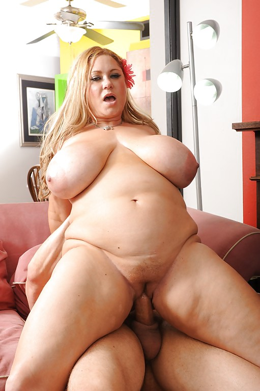 samanta-hot-sex-serena-williams-nude-picture