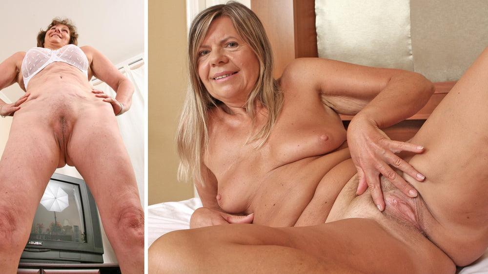 older-girls-masterbatin-sexmovies-in-libary