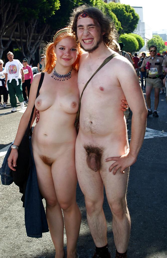 Girl next door naked photos-6039