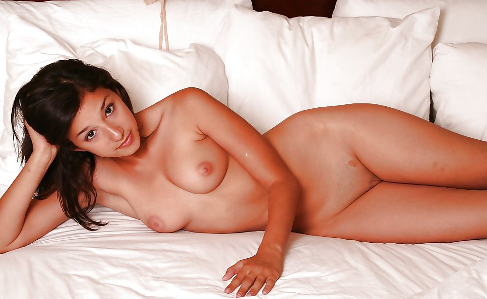 summer-smith-model-nude-xxx-sextapes