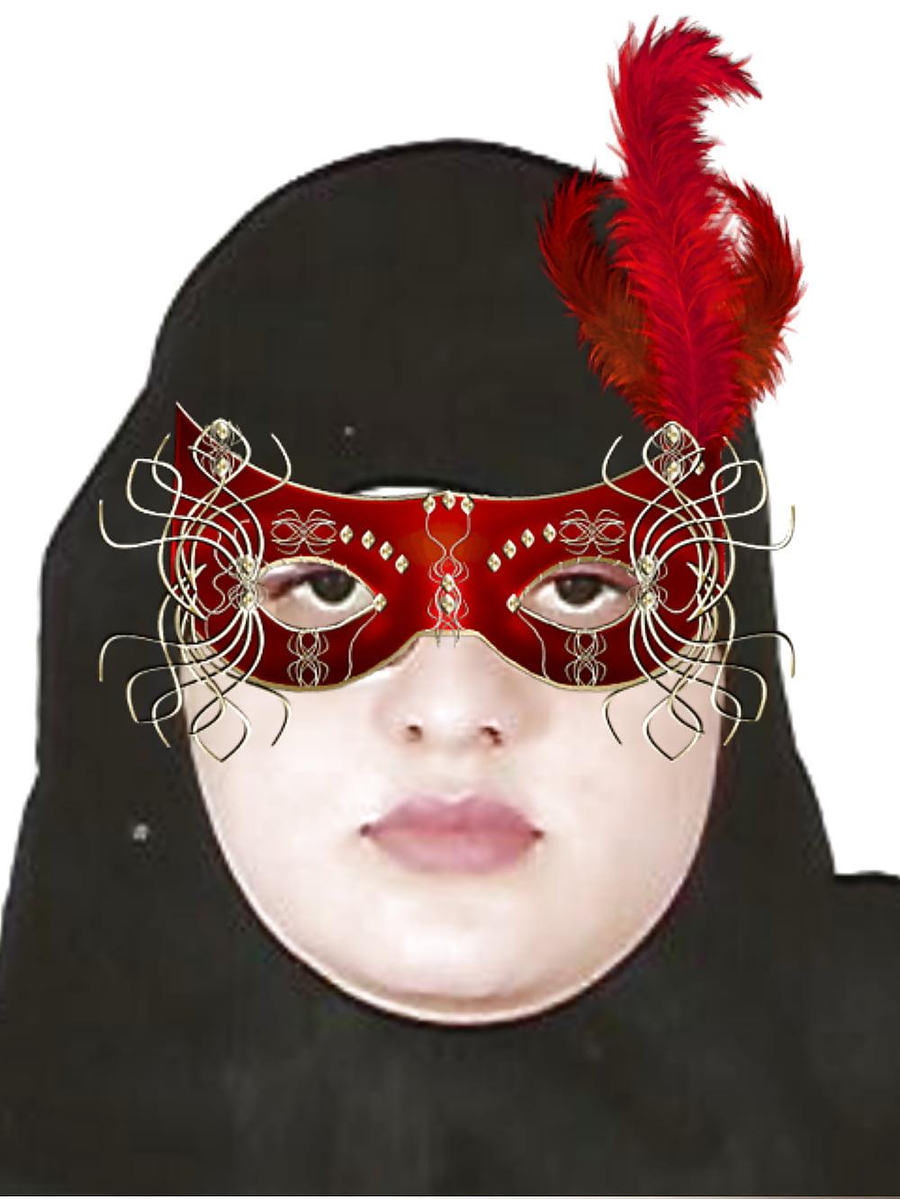 Najah ahmed sheikhi - 4 1