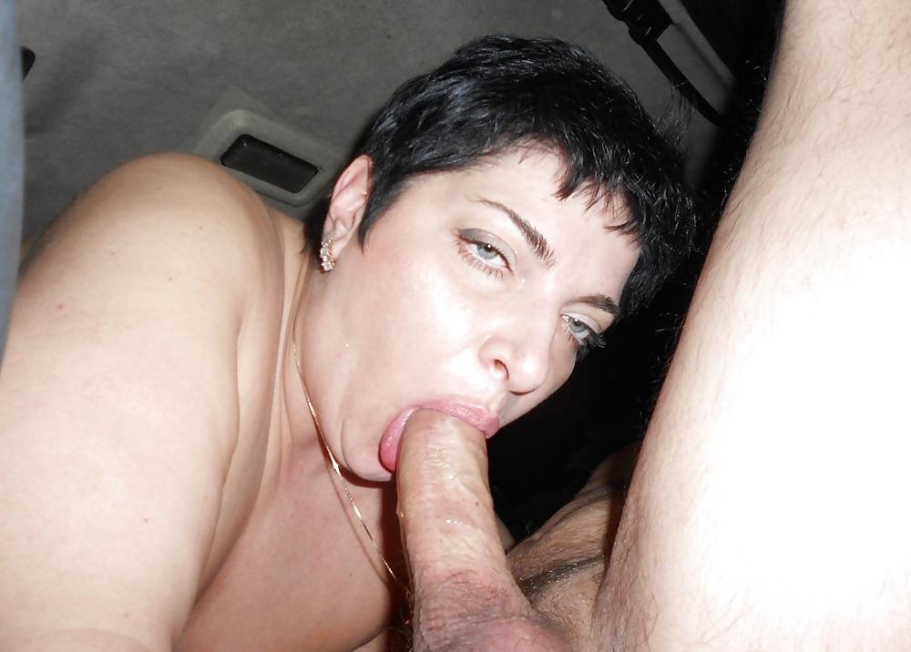 Oral sex porn pics