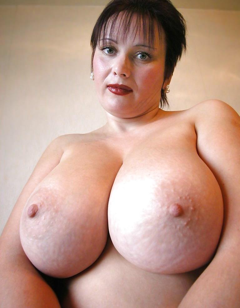 Big Boobs Mature Pics, Free Big Boobs Mature Sex, Big Boobs Mature Galleries