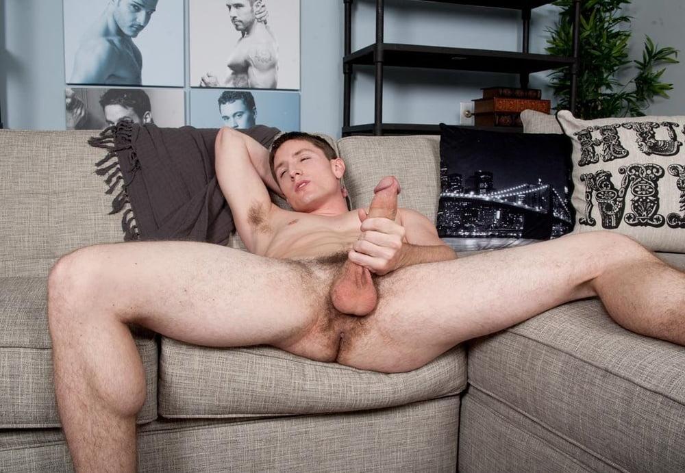 Randy blue gay porn pics hd scene trailers