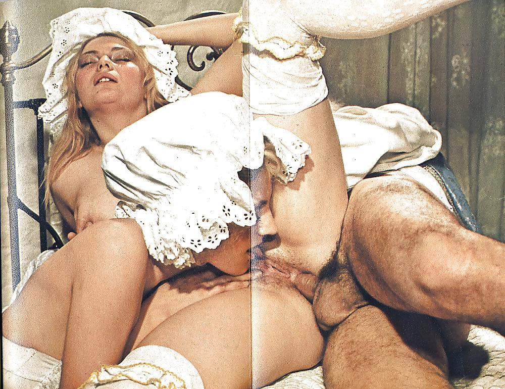 retro-porno-film-bolshie-popki-krasivoe-porno-smotret-kak-krasotki-lizhut-anus-lizhut-anus