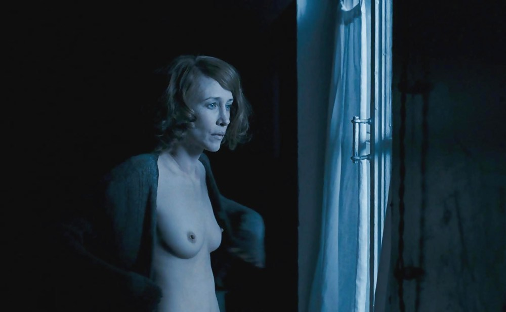 Vera farmiga nude pictures — photo 6