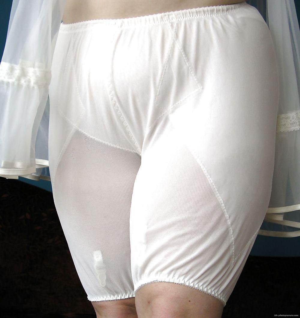 панталоны на арабках каким надо быть