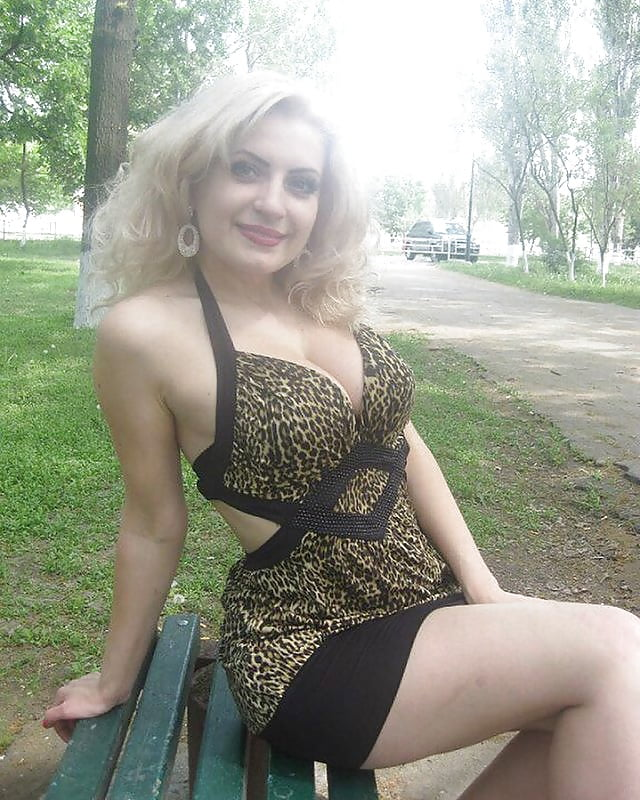 Дешёвые Индивидуалки Москвы За 1000 Рублей