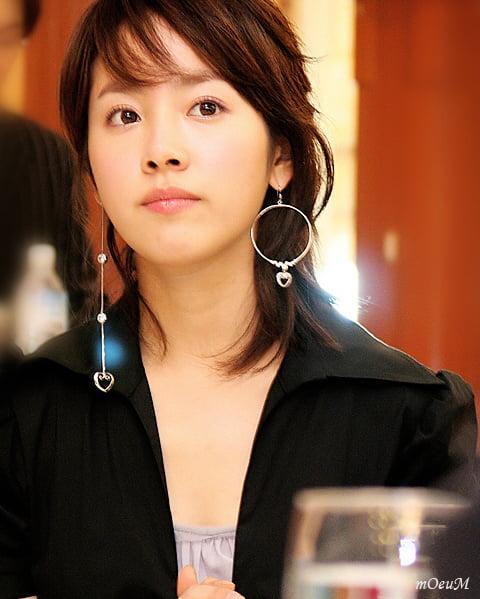 Han Ji-min - 58 Pics