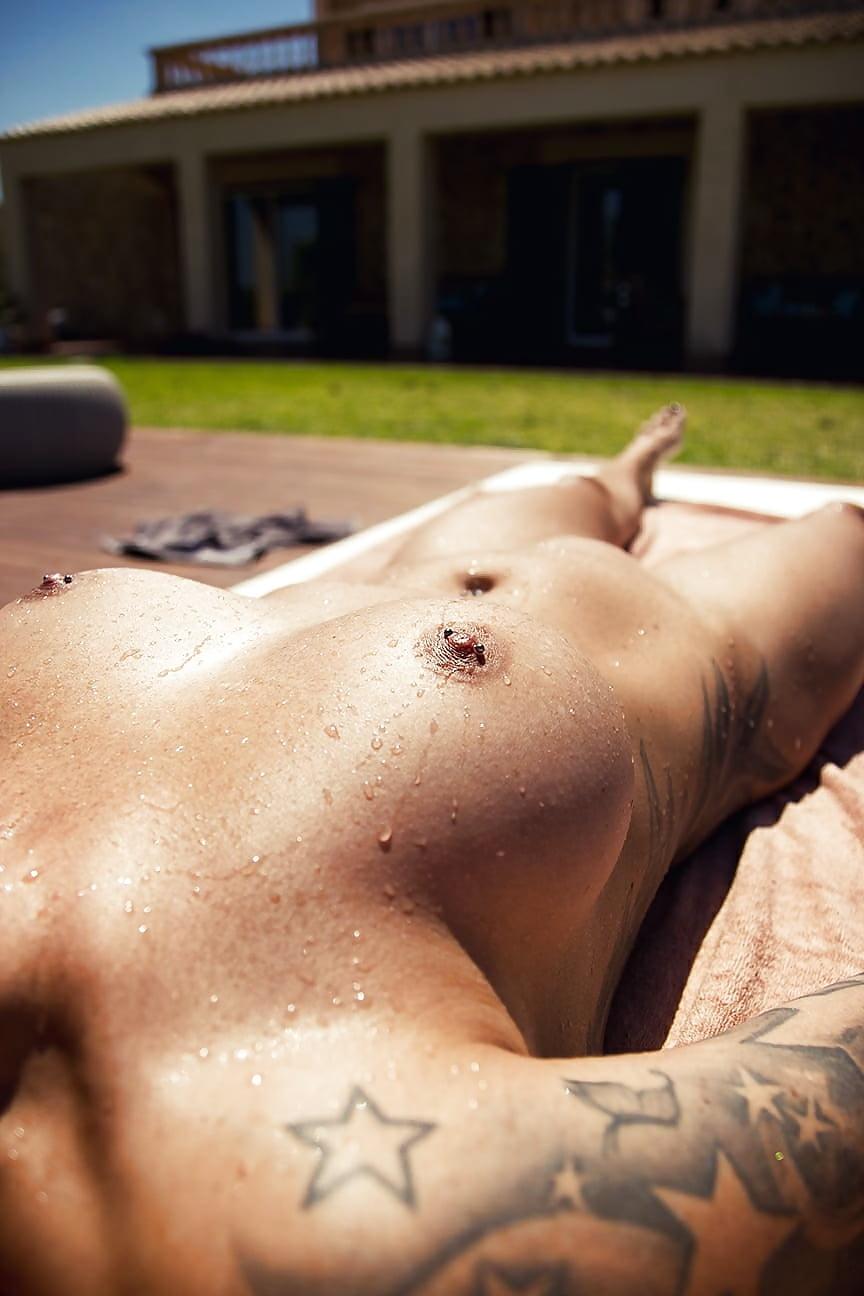 Lexy roxx porn pics