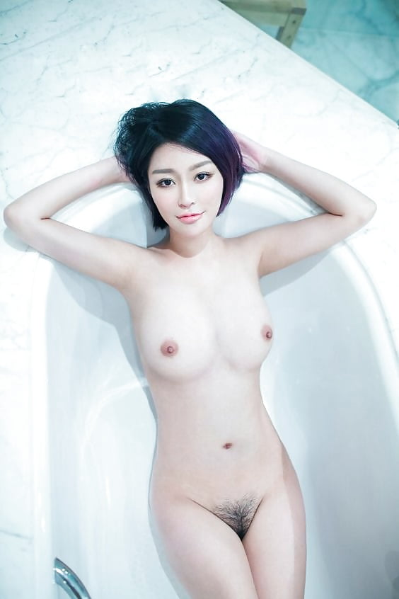 Japanese women with big boobs-7652