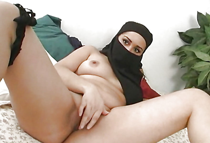 fucking-with-arab-nude