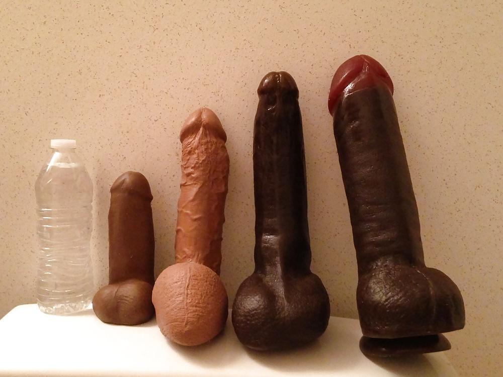 Shane diesel vibrating dildo, njut av the real thing sexleksaker outlet