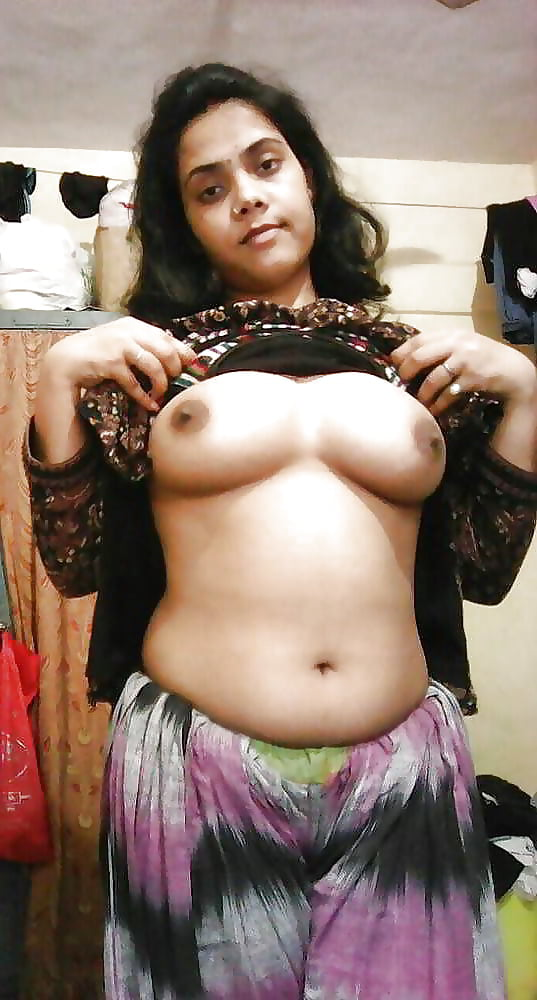 Nude desi girls of lahore 10