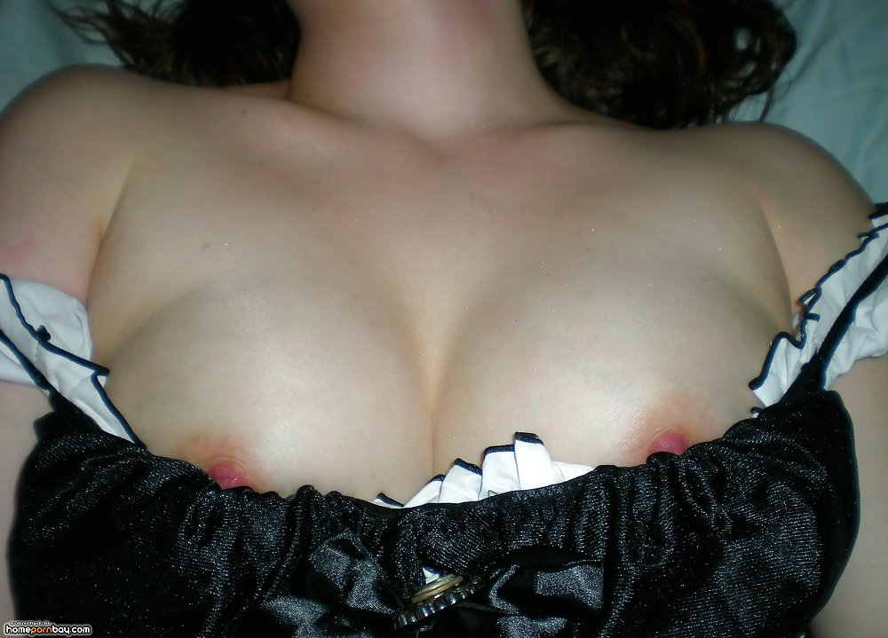 Real homemade cougar porn-4393