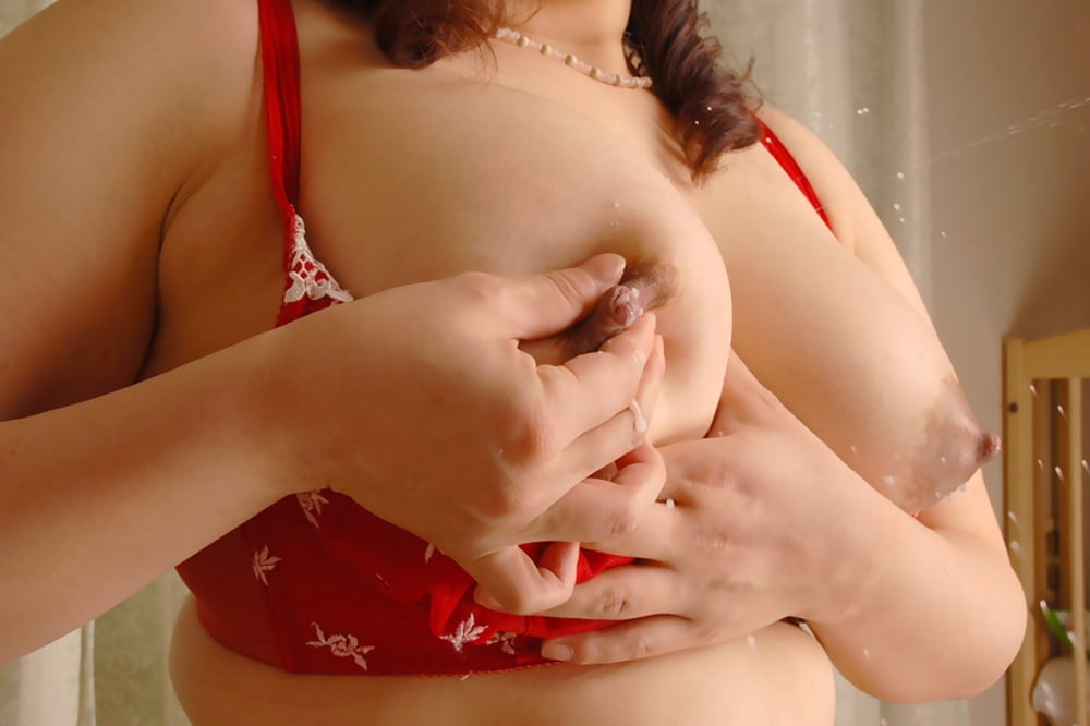 lactating-young-girls-video-boy