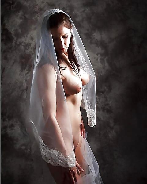 что работает обнаженные невесты фото видео народ