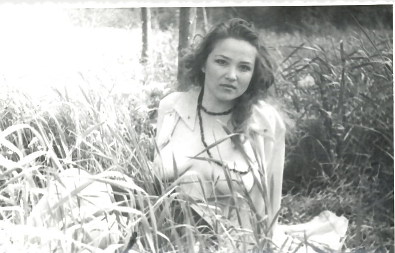Mom teen sex photo
