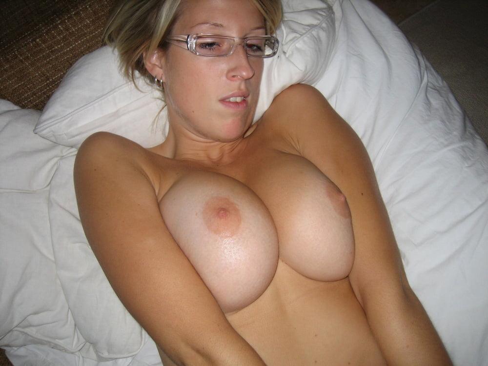Mature Naked Big Breasts