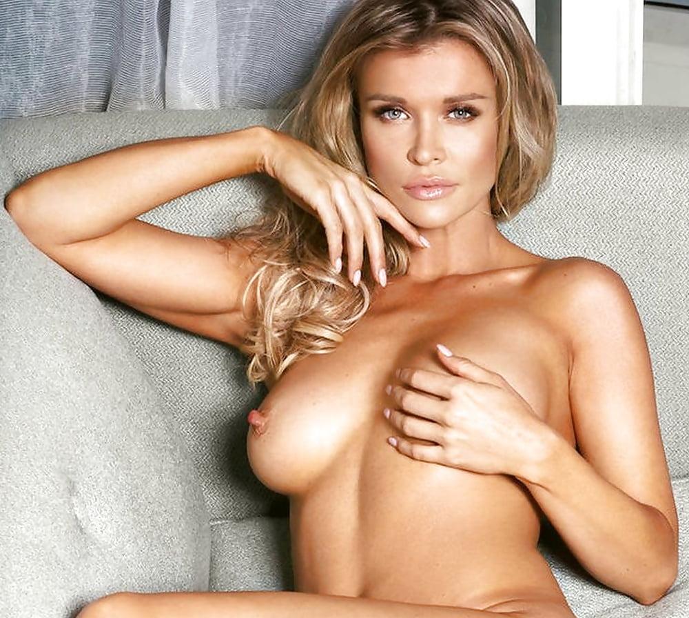 Showing Xxx Images For Joanna Krupa Xxx