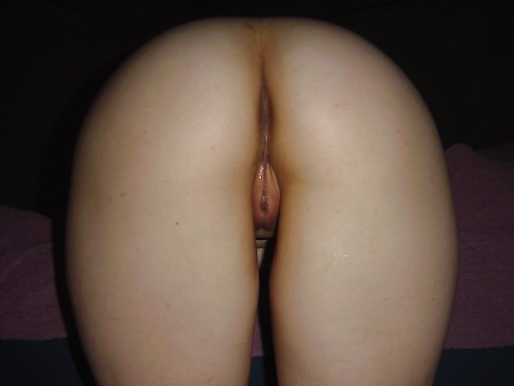 Wife swap amateur porn-2110