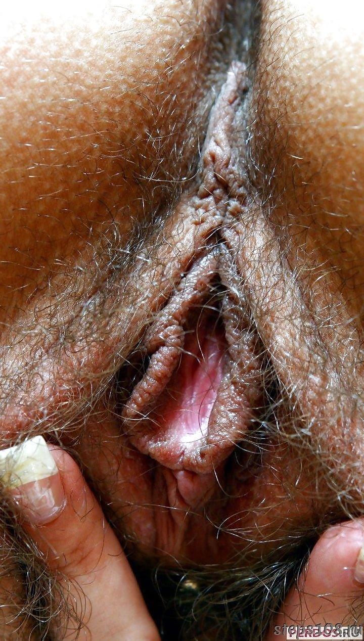 Девчонки капроне все о больших волосатых женских половых органах секс порно забытое
