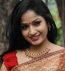 Madhavi latha nude images-4703