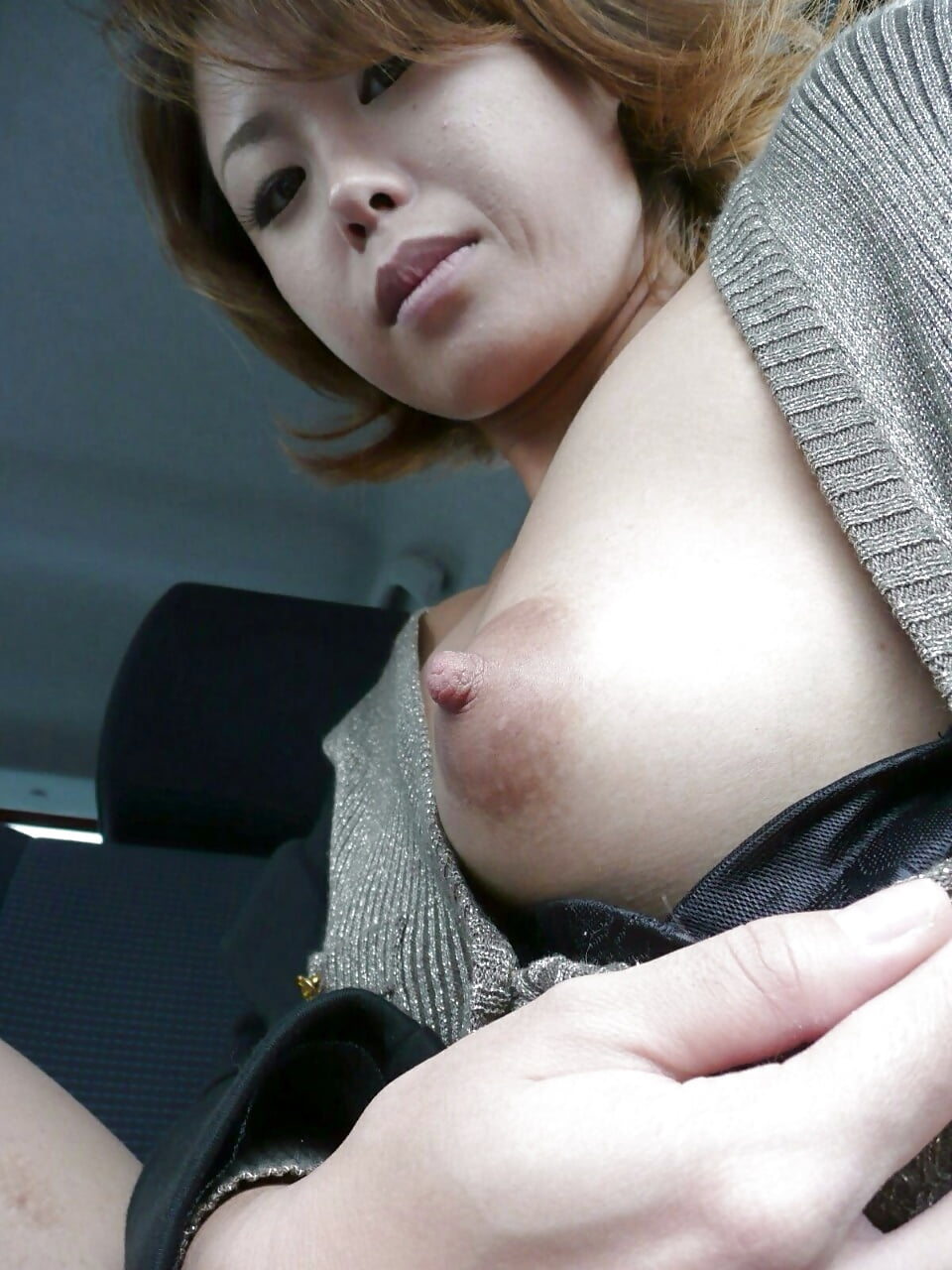 Xxx cheating wife japanese-8353