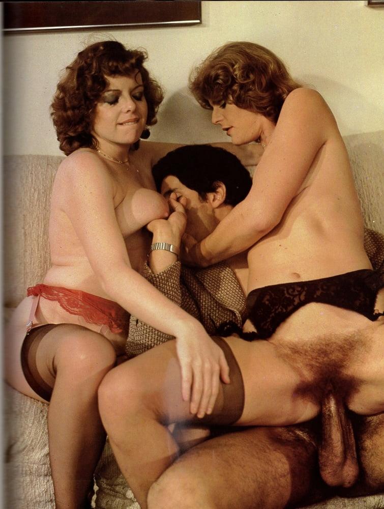 Porn erotic film-7177