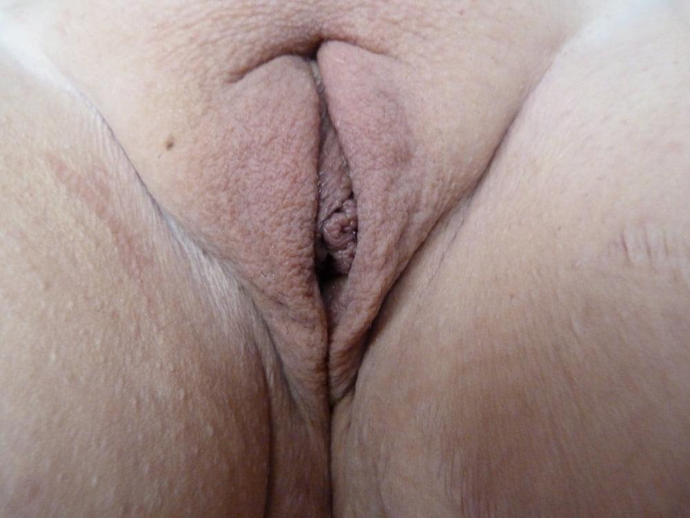 Freier rasierender muschi porno