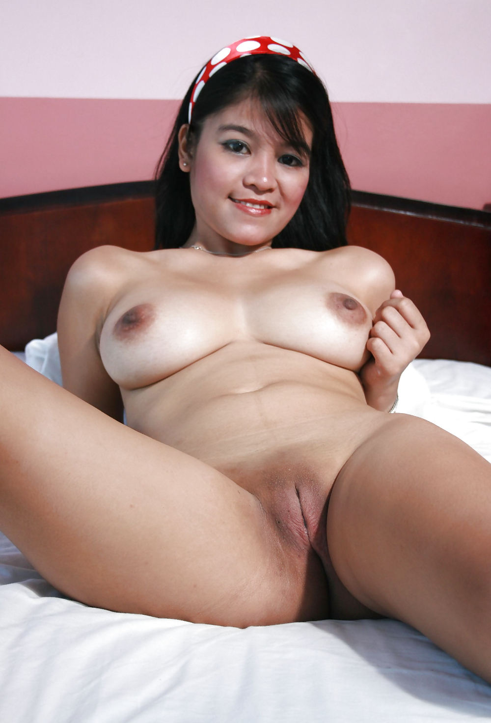 Pussy tits girl indonesia, older pussy bang