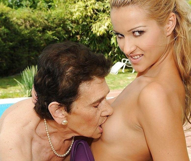 Lesbian mature milfs