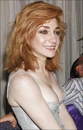 Nicola roberts nude