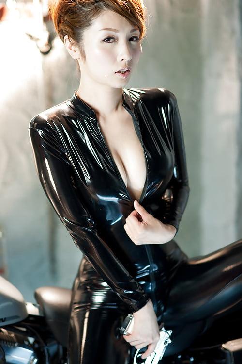 asian-fetish-photographs-girl-tean-porn