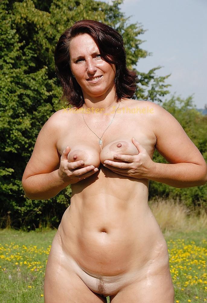 foto-samok-bab-golih