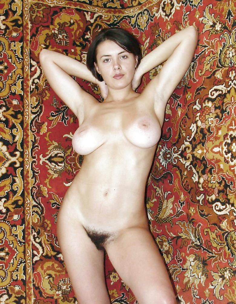 отвращение, голые женщины россии фото с сайтов знакомств коллекция частного русского