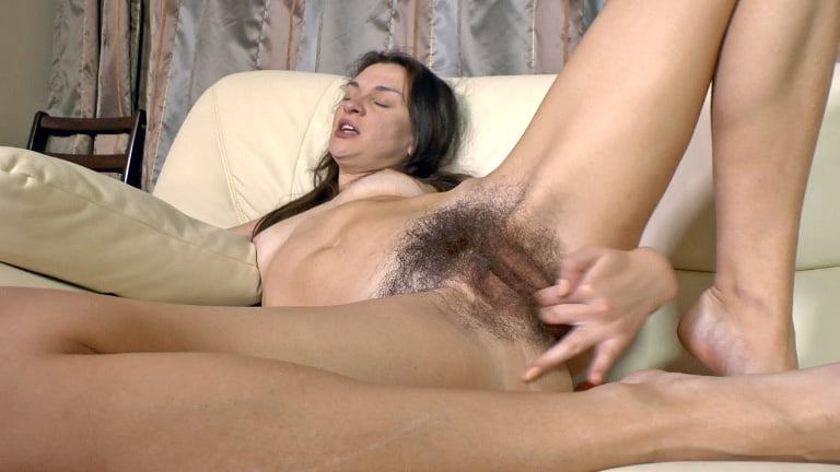 hairy-pussy-sex-under-blanket-get-your-rocks-off-porn-movie