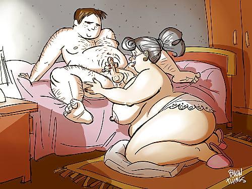 mature-cartoon-sex-vids-road-trip-russian-pussy